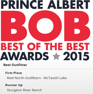 Click to see BOB Awards 2015